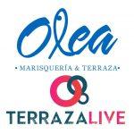 OLEA & TERRRAZA LIVE