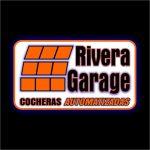 RIVERA GARAGE